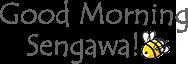 グッドモーニング仙川!プロジェクト