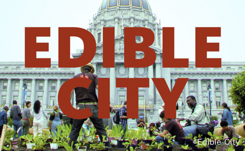 edible_city